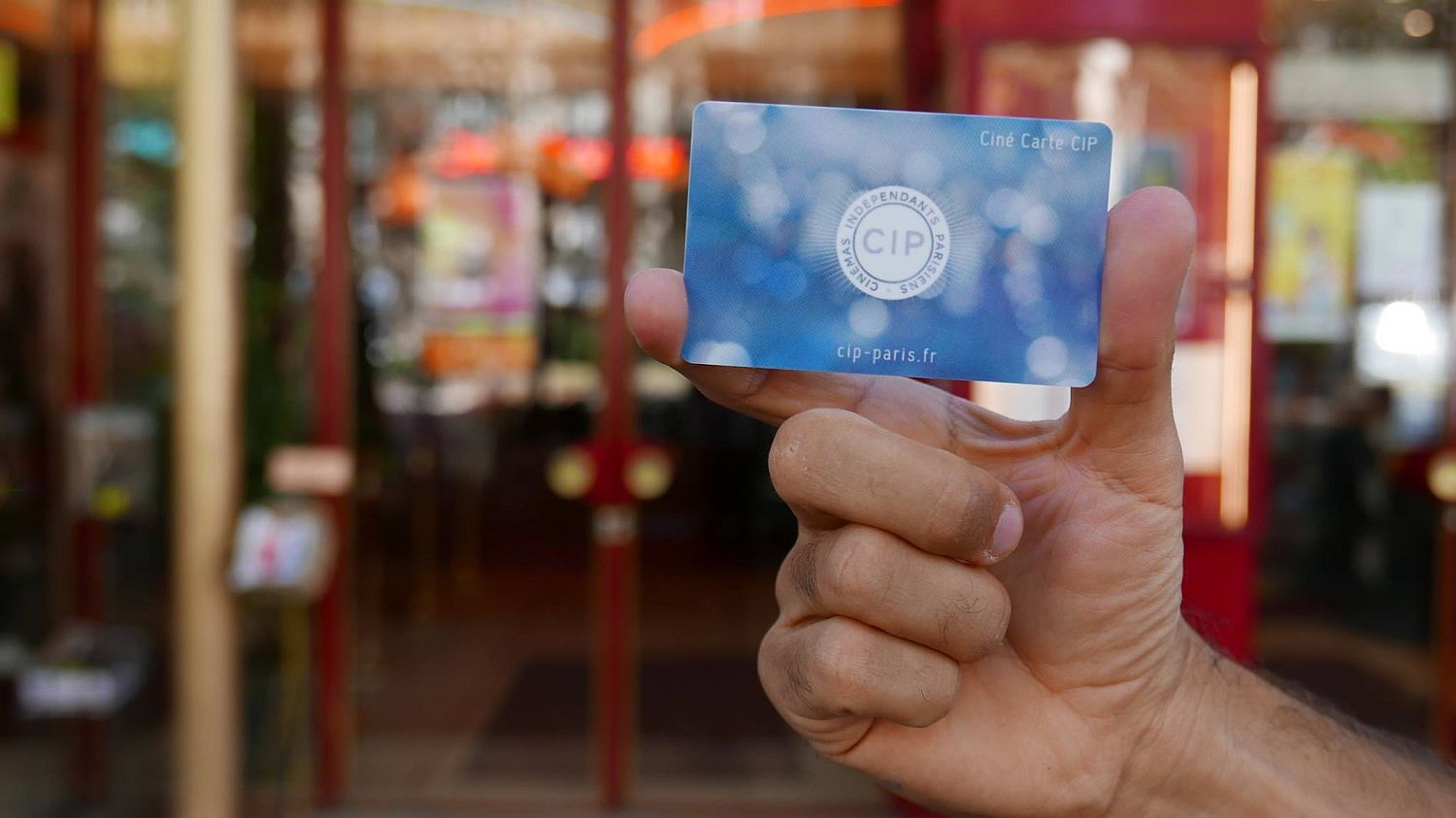 Carte Accord Tarif.Cine Carte Cip La Nouvelle Carte Prepayee Des Cinemas Independants